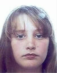 Justice For Charlene Downes – June 9th Blackpool - Stormfront