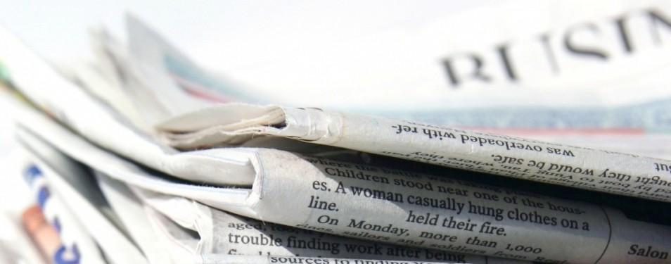 Press and PR