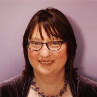 Janet O'Keefe