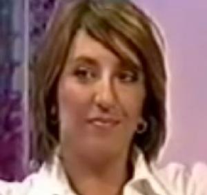 Veronica Callanan