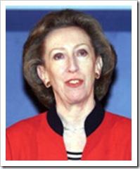 MargaretBeckett