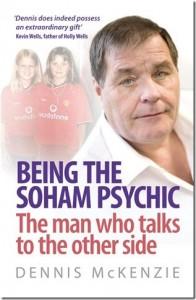 soham-psychic2-196x300